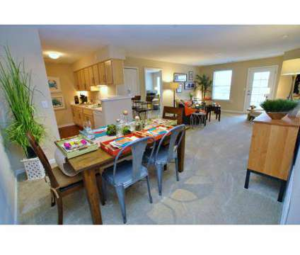 3 Beds - Arbor Brook Apartments at 350 Covenant Boulevard in Murfreesboro TN is a Apartment