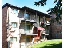 2 Beds - Florence Apartments