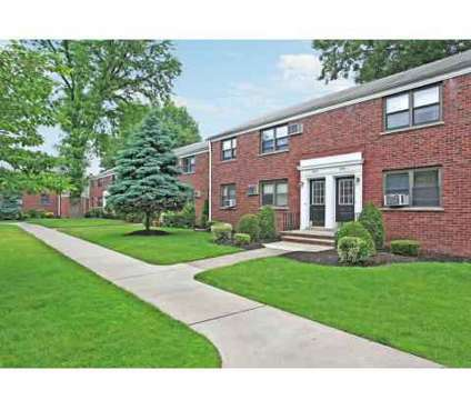 1 Bed - Boulevard Apartments at 398 Church St in Hasbrouck Heights NJ is a Apartment