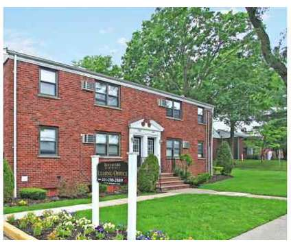 2 Beds - Boulevard Apartments at 398 Church St in Hasbrouck Heights NJ is a Apartment