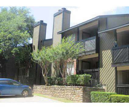 1 Bed - Summerwood Cove at 9821 Summerwood Cir in Dallas TX is a Apartment