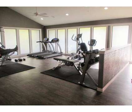 2 Beds - Summerwood Cove at 9821 Summerwood Cir in Dallas TX is a Apartment