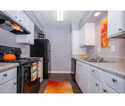 2 Beds - Monte Carlo, The at 10950 Briar Forest Drive in Houston TX is a Apartment
