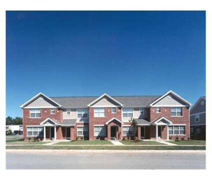 1 Bed - Madison Heights Apartments at 1401 Madison St in Little Rock AR is a Apartment