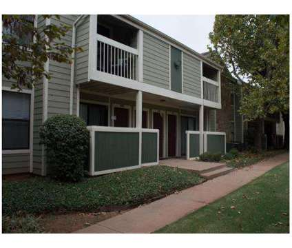 Studio - Raindance Apartments at 2201 Northwest 122nd St in Oklahoma City OK is a Apartment