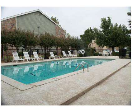 2 Beds - Raindance Apartments at 2201 Northwest 122nd St in Oklahoma City OK is a Apartment