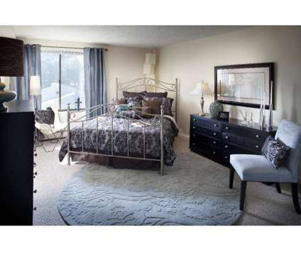 2 Beds - Faxon Commons at 1037 Southern Artery in Quincy MA is a Apartment