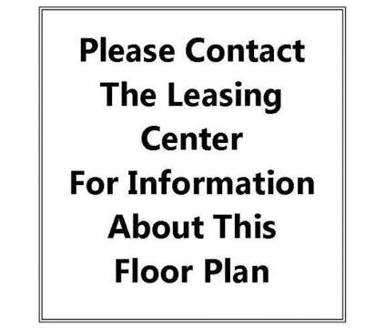 3 Beds - Faxon Commons at 1037 Southern Artery in Quincy MA is a Apartment