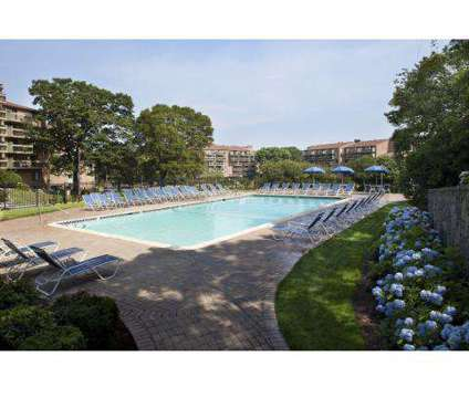 4 Beds - Faxon Commons at 1037 Southern Artery in Quincy MA is a Apartment