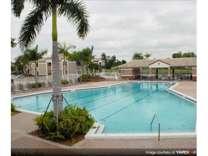 1 Bed - Arium Resort