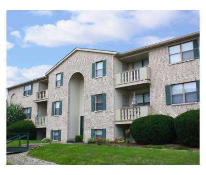 2 Beds - Four Worlds Apts at 8292 Four Worlds Drive in Cincinnati OH is a Apartment