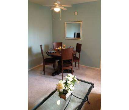 3 Beds - Berkdale at 661 Dulles Park Court in Herndon VA is a Apartment