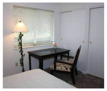 3 Beds - Forest Park Apts at 580 Dewdrop Circle in Cincinnati OH is a Apartment
