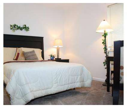 4 Beds - Forest Park Apts at 580 Dewdrop Circle in Cincinnati OH is a Apartment