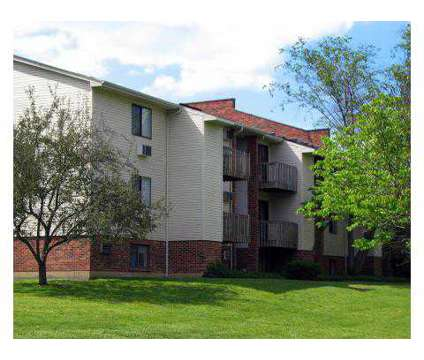 1 Bed - Oakwood Apts at 6928 Oakwood Drive in Florence KY is a Apartment