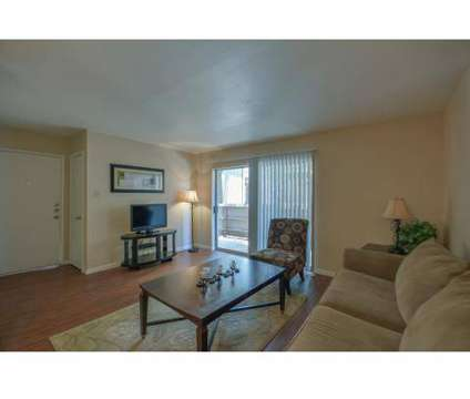 2 Beds - Woodland Hills Village at 2139 Lake Hills Dr in Kingwood TX is a Apartment