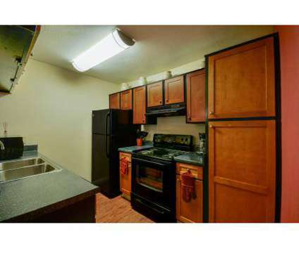 3 Beds - Woodland Hills Village at 2139 Lake Hills Dr in Kingwood TX is a Apartment
