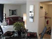 3 Beds - Casa del Rio - St. Johns