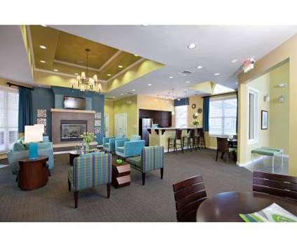 1 Bed - Abbington at Northampton at 165 Kathann Dr in Hampton VA is a Apartment