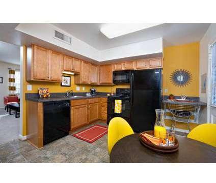 2 Beds - Abbington at Northampton at 165 Kathann Dr in Hampton VA is a Apartment