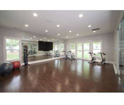 3 Beds - Legacy Ballantyne at 9200 Otter Creek Dr in Charlotte NC is a Apartment