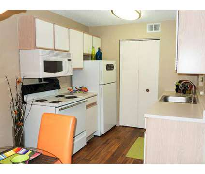 2 Beds - Colts Crossing at 159 Elkhorn Meadows Drive in Georgetown KY is a Apartment