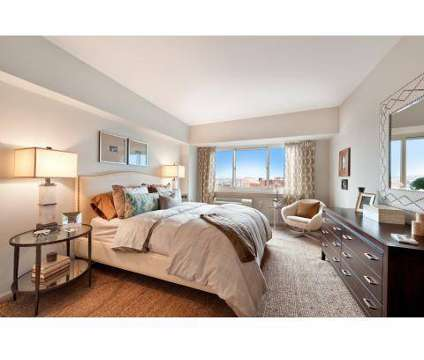 1 Bed - The Vue at 110 Somerset St in New Brunswick NJ is a Apartment