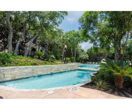 1 Bed - Vineyard Springs at 18200 Blanco Springs in San Antonio TX is a Apartment