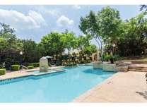 2 Beds - Vineyard Springs