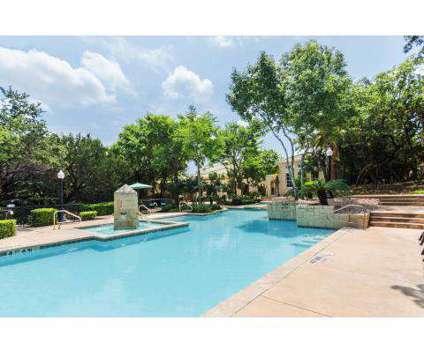2 Beds - Vineyard Springs at 18200 Blanco Springs in San Antonio TX is a Apartment