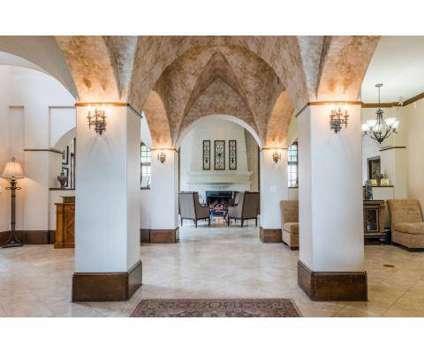 3 Beds - Vineyard Springs at 18200 Blanco Springs in San Antonio TX is a Apartment
