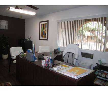 2 Beds - Catalina Gardens at 6363 Clarice Ave in Las Vegas NV is a Apartment