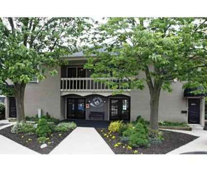 1 Bed - Fox Hunt in Dayton OH is a Apartment