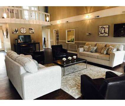 2 Beds - Princeton Communities of Kettering & Englewood at Kettering Leasing Office Address in Kettering OH is a Apartment
