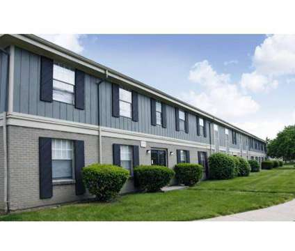 3 Beds - Princeton Communities of Kettering & Englewood at Kettering Leasing Office Address in Kettering OH is a Apartment