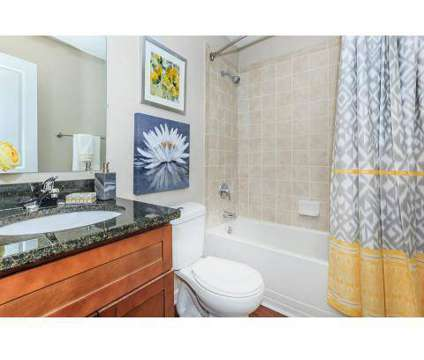 2 Beds - The Gramercy at 1825 Heather Square in Rock Hill SC is a Apartment