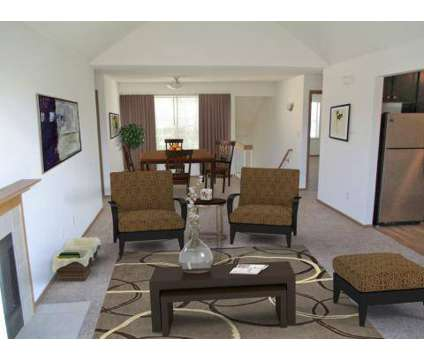 1 Bed - Devonshire Apartments at 10310 Devonshire Rd in Bloomington MN is a Apartment