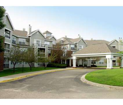 2 Beds - Devonshire Apartments at 10310 Devonshire Rd in Bloomington MN is a Apartment