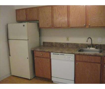 3 Beds - Annies Townhomes at 2603 Pojest Drive in Memphis TN is a Apartment
