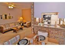 2 Beds - Forest Cove
