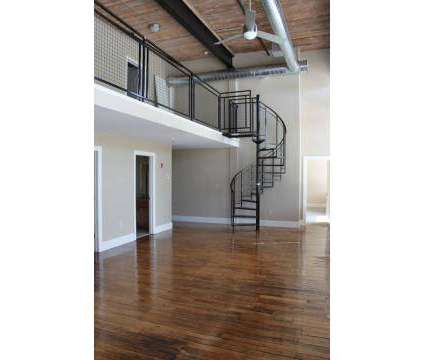 2 Beds - Harris Mill Lofts at 618 Main St in Coventry RI is a Apartment