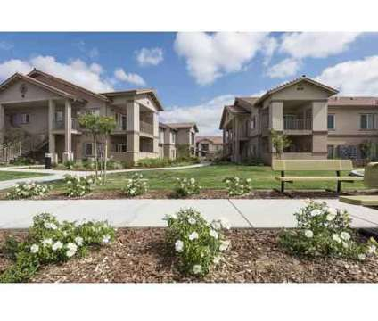 1 Bed - Centennial Place at 545 Centennial Dr in Hanford CA is a Apartment