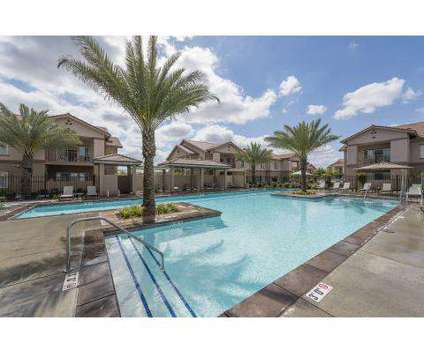 2 Beds - Centennial Place at 545 Centennial Dr in Hanford CA is a Apartment