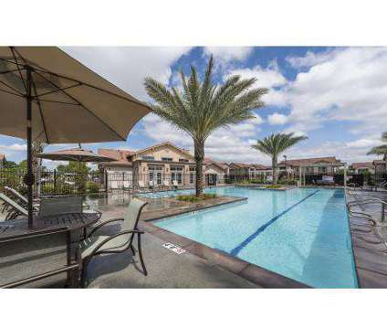 3 Beds - Centennial Place at 545 Centennial Dr in Hanford CA is a Apartment