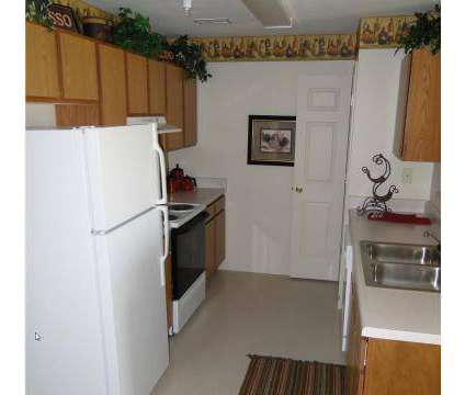 2 Beds - Stoneridge Apartments at 716 East 56th St in Kearney NE is a Apartment