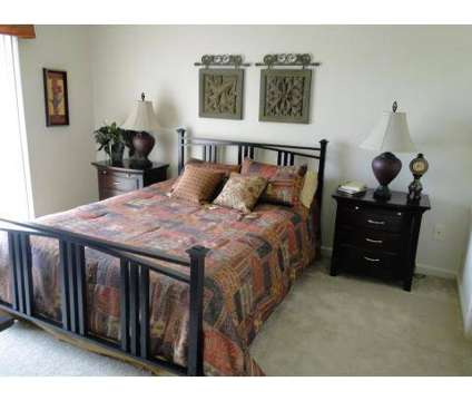 3 Beds - Stoneridge Apartments at 716 East 56th St in Kearney NE is a Apartment