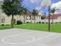 3 Beds - Oak View Apartments