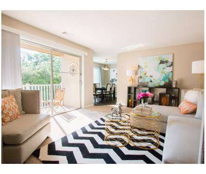 3 Beds - Ashford Druid Hills at 1491 Druid Valley Drive in Atlanta GA is a Apartment