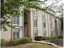 3 Beds - Ashford Druid Hills