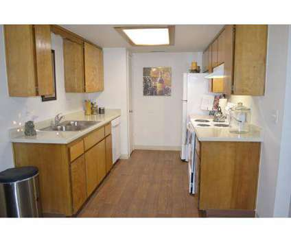 3 Beds - Courtyard at Central Park at 4488 North Cornelia Ave in Fresno CA is a Apartment